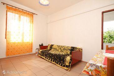 Apartment A-8134-c - Apartments Zaglav (Dugi otok) - 8134