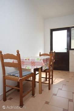 Apartment A-8136-b - Apartments Sali (Dugi otok) - 8136