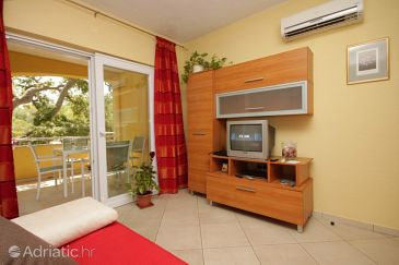Apartment A-8137-a - Apartments Sali (Dugi otok) - 8137