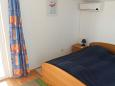 Bedroom - Apartment A-814-b - Apartments Tisno (Murter) - 814