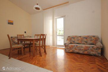 Apartment A-8145-a - Apartments Zaglav (Dugi otok) - 8145