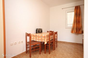 Studio flat AS-8149-c - Apartments Luka (Dugi otok) - 8149