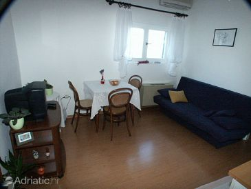 Apartment A-815-b - Apartments Tisno (Murter) - 815