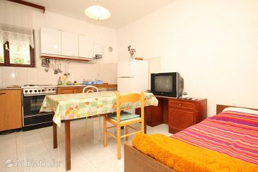 Apartment A-8151-a - Apartments Luka (Dugi otok) - 8151