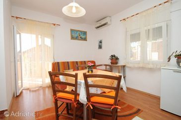 Apartment A-8153-a - Apartments Sali (Dugi otok) - 8153