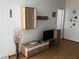 Living room - Apartment A-8154-b - Apartments Sali (Dugi otok) - 8154