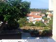 Terrace - view - Apartment A-8154-b - Apartments Sali (Dugi otok) - 8154