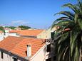 Terrace - view - Apartment A-8156-a - Apartments Sali (Dugi otok) - 8156