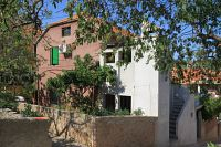 Apartments by the sea Sali (Dugi otok) - 8156