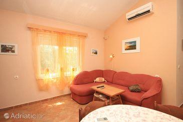 Apartment A-8160-a - Apartments Brbinj (Dugi otok) - 8160