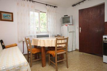 Apartment A-8161-a - Apartments Ždrelac (Pašman) - 8161