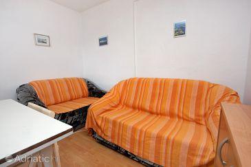 House K-8168 - Vacation Rentals Uvala Suha Punta (Kornati) - 8168