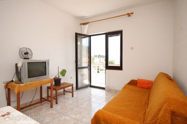 Apartment A-8174-b - Apartments Sali (Dugi otok) - 8174