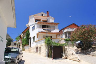 Property Sali (Dugi otok) - Accommodation 8174 - Apartments near sea.