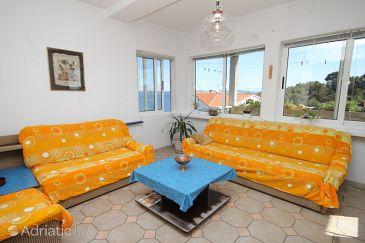 Apartment A-8181-b - Apartments Sali (Dugi otok) - 8181
