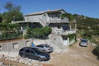 Apartments with a parking space Sali (Dugi otok) - 8181