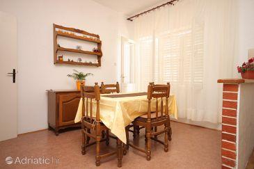 Apartment A-8185-a - Apartments Sali (Dugi otok) - 8185