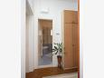 Hallway - Apartment A-8185-a - Apartments Sali (Dugi otok) - 8185