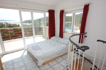 Apartment A-8190-a - Apartments Zaglav (Dugi otok) - 8190