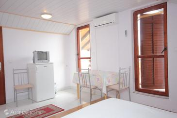 Studio flat AS-8193-a - Apartments Sali (Dugi otok) - 8193