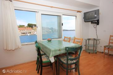 Apartment A-8194-a - Apartments Sali (Dugi otok) - 8194