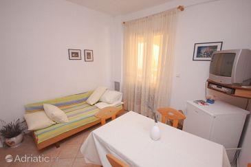 Apartment A-8196-b - Apartments Kukljica (Ugljan) - 8196