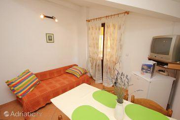 Apartment A-8196-d - Apartments Kukljica (Ugljan) - 8196