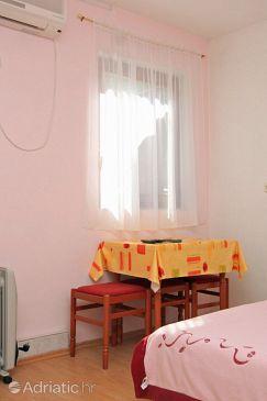 Studio flat AS-8202-b - Apartments Kali (Ugljan) - 8202