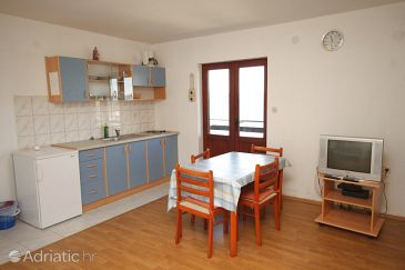 Apartment A-8205-b - Apartments Banj (Pašman) - 8205