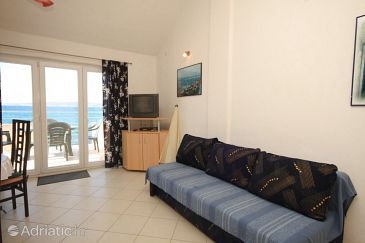 Apartment A-8206-b - Apartments Banj (Pašman) - 8206