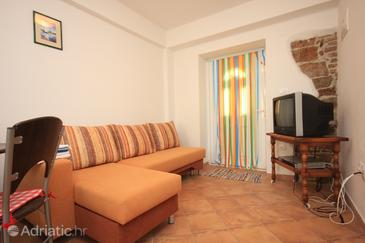 Apartment A-8209-c - Apartments Kukljica (Ugljan) - 8209