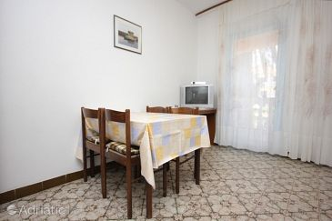 Apartment A-8214-a - Apartments Pašman (Pašman) - 8214
