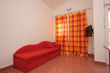 Apartament A-8215-a - Apartamenty Pašman (Pašman) - 8215