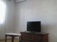 Living room - Apartment A-8218-a - Apartments Tkon (Pašman) - 8218