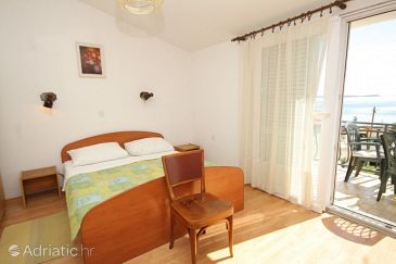 Room S-8223-e - Rooms Pašman (Pašman) - 8223