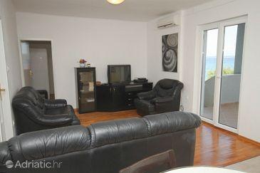 Apartment A-8226-b - Apartments Preko (Ugljan) - 8226