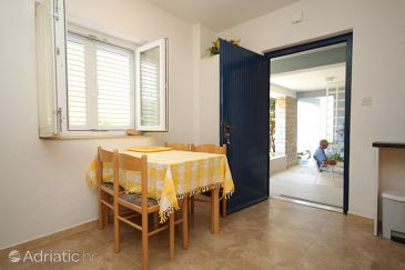 Apartment A-8226-d - Apartments Preko (Ugljan) - 8226
