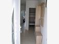 Hallway - Apartment A-8232-e - Apartments Preko (Ugljan) - 8232
