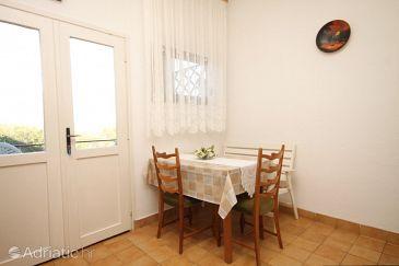 Apartment A-8237-c - Apartments Kukljica (Ugljan) - 8237