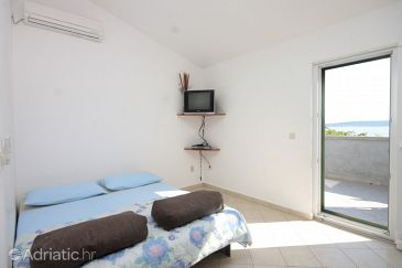 Apartment A-8242-b - Apartments Banj (Pašman) - 8242