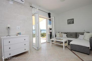 Apartment A-8243-a - Apartments Dobropoljana (Pašman) - 8243