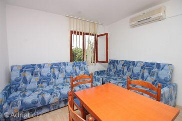 Apartment A-8245-b - Apartments Ždrelac (Pašman) - 8245