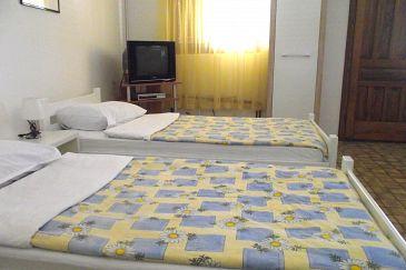 Apartment A-8260-c - Apartments Kukljica (Ugljan) - 8260