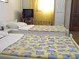 Living room - Apartment A-8260-c - Apartments Kukljica (Ugljan) - 8260