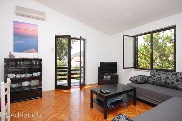 Apartment A-8268-a - Apartments Preko (Ugljan) - 8268