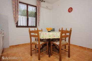 Apartment A-827-c - Apartments Mala Lamjana (Ugljan) - 827