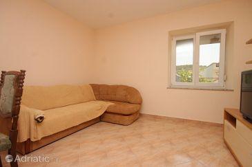 Apartment A-8271-a - Apartments Kali (Ugljan) - 8271