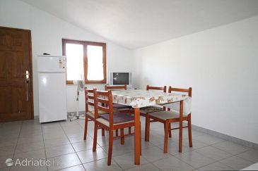 Apartment A-8272-c - Apartments Ždrelac (Pašman) - 8272