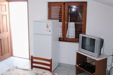 Apartment A-8272-e - Apartments Ždrelac (Pašman) - 8272