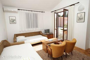 Apartment A-8278-c - Apartments Kukljica (Ugljan) - 8278